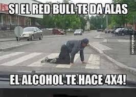 fotos graciosas de hombres borrachos memes de borrachos memes de risa chistosos divertidos y