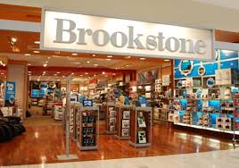 brookstone black friday brookstone free 5 just for playing pokemon go