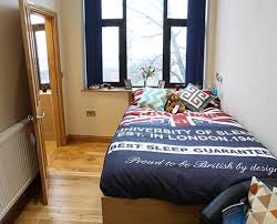 2 Bedroom Student Accommodation Nottingham Student Accommodation Nottingham