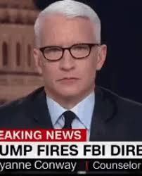 Anderson Cooper Meme - anderson cooper meme gifs tenor