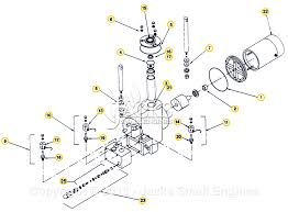 meyer meyer hydraulic e 60 parts diagram for hydraulic parts