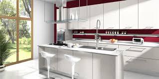 kitchen ideas modern kitchen cabinets with imposing modern