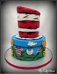 dr suess baby shower cake 908be3d9 gallery7198831320287173 baby