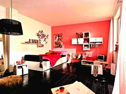 bedroom awesome girly room ideas black wood floor pink and white
