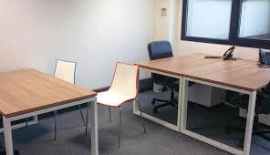 bureau de poste venissieux location bureaux lyon 2 69002 34m2 id 301683 bureauxlocaux com