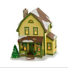buy department 56 a story quot department store