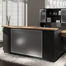 Indie Desk Jsi Indie Lounge Seating Office Furniture Now