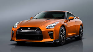 nissan gtr hd wallpaper nissan archives gearheadwallpapers