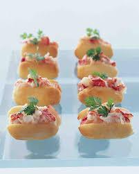 lobster roll recipe little lobster rolls