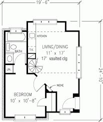 one bedroom cottage floor plans one bedroom cottage plans south africa www cintronbeveragegroup