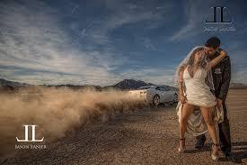 wedding photographer how to pose wedding photography photo workshops jason lanier