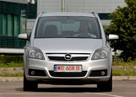 opel zafira 2014 używany opel zafira ii 2005 u2013 2014 wybór kierowców