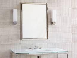 shelton mindel u0026 associates u0027 latest supersleek bath and kitchen