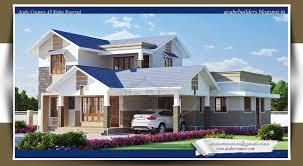 kerala home design 4 bedroom image result for kerala home design 2017 home plan pinterest