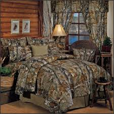 Camo Bedroom Decorations Lovely Camo Bedroom Decorations Related To Interior Decor