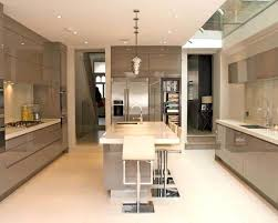 kitchen backsplash wallpaper ideas contemporary kitchen ideas fitbooster me