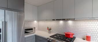 kitchen cabinets modern modern walnut kitchen cabinets modern kitchen design