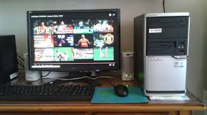 ordinateur acer de bureau pc acer occasion à marseille 13 annonces achat et vente de pc