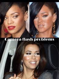exles of hair websites what to do how to avoid camera flash problems the flash in our