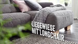 sofa liegewiese uncategorized ehrfürchtiges liegewiese sofa sofas couches