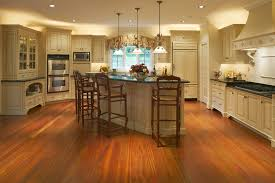 Yorktown Kitchen Cabinets by Kitchen Remodeling Maryland Kitchens Design