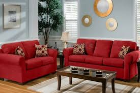 red living room set fancy red living room set red living room set 1000 ideas about
