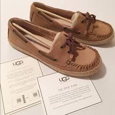 womens ugg tylin shoes in box s ugg tylin size 7 in box s ugg tylin