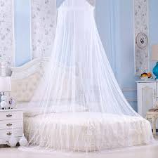 White Bed Canopy Black Canopy Bed Tent Diy Frozen Coccinelleshow Com