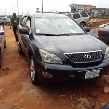 2005 lexus rx330 interior 2005 lexus rx330 clean first body for sale sold sold sold sold