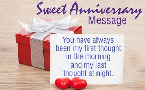 anniversary card for message express your true feelings with these anniversary card messages