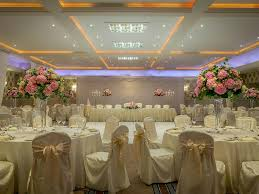 cheap wedding venues wedding venues in dublin svapop wedding