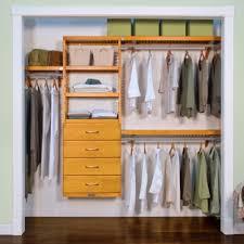 buy closet organizer kits from bed bath u0026 beyond