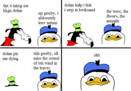 Dolan Meme - uncle dolan meme tumblr