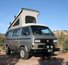 Westfalia Awning For Sale Best 25 Vw Vanagon Ideas On Pinterest Vw Camper Bus Vw T 4 And