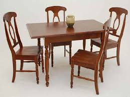 dinning cheap dining table sets dining room furniture dining table