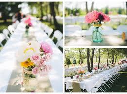 Simple Wedding Decoration Ideas Table Delightful Wedding Reception Head Table Ideas Lovely