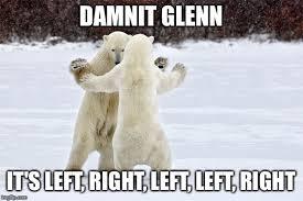 dancing bears memes imgflip