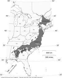 map us japan japan lessons tes teach