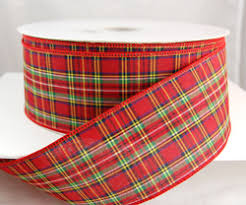 christmas ribbon wholesale christmas ribbon velvet and specialty