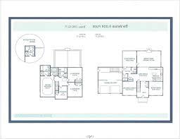 master bathrooms floor plans home decoration deep modern master bedroom floor plans