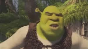 Shrek Memes - shrek dank meme compilation youtube