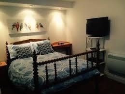 chambre a louer a levis chambre travailleur location de chambres et colocations dans