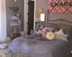 Burlap Bed Skirt Burlap Bed Skirt Etsy