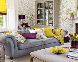 furniture victorian kitchen ideas best living room designs
