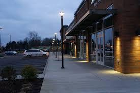 Ligman Lighting Product Search Ligman Professional Lighting Solutions