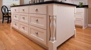 Red And White Kitchen Cabinets Kitchen Modern White Kitchen Cabinet Design Ideas Featuring Red