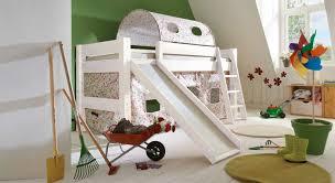 ausgefallene kinderzimmer etagenbett rutsche erstaunlich kinderbetten mit tunnel fur