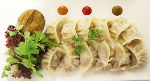 cuisine origin origin nepal restaurant canberra menus reviews bookings dimmi