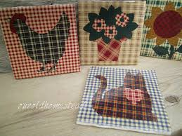 craft ideas that sell good christmas crafts to sell ideas i