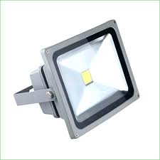 best led dusk to dawn security light outdoor dusk to dawn light watt led dusk to dawn light perfect for